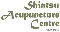 Shiatsu Acupuncture Centre