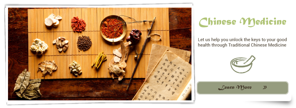 chinese herbs Chinese Medicine Let us help you unlock the keys to your good health through Traditional Chinese Medicine Learn More